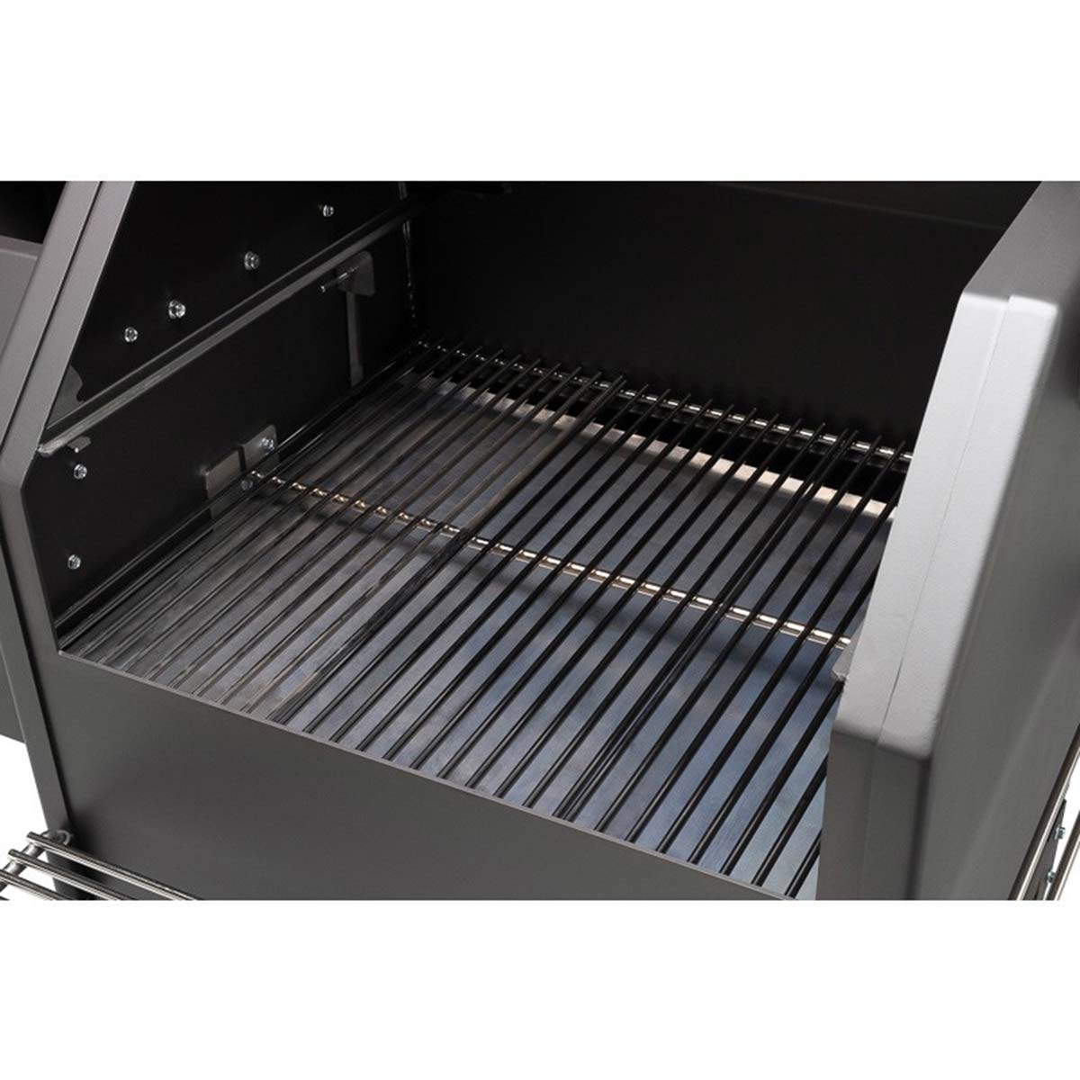 yoder-smokers-ys480s-pellet-grill-acs-wifi-14
