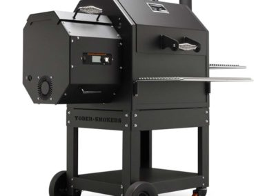yoder-smokers-ys480s-pellet-grill-acs-wifi-1_1