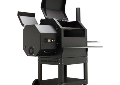 yoder-smokers-ys480s-pellet-grill-acs-wifi-2