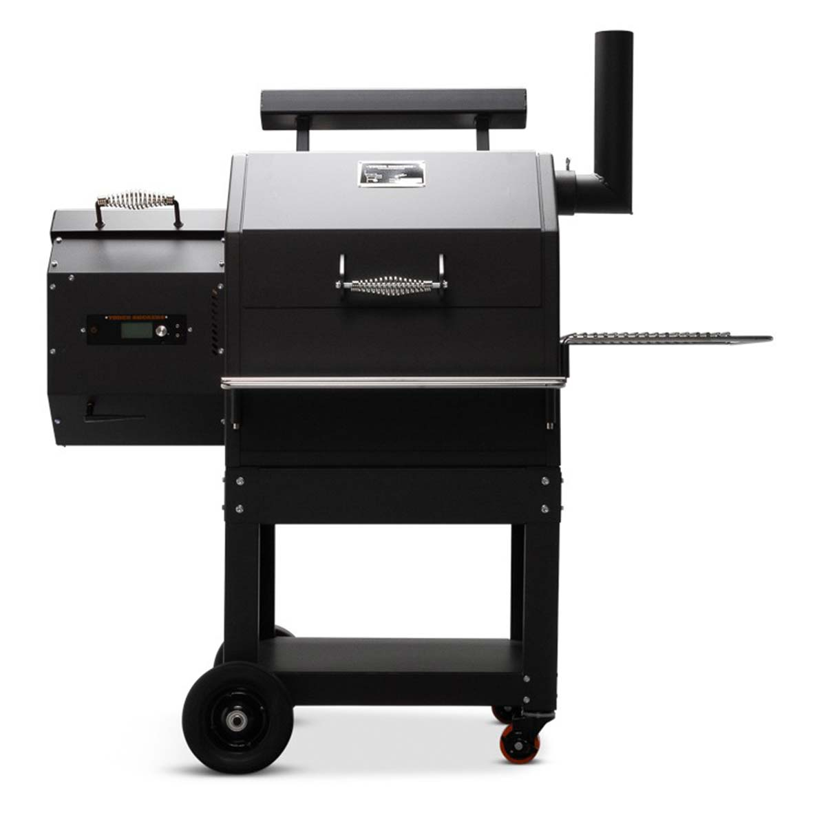 yoder-smokers-ys480s-pellet-grill-acs-wifi-5