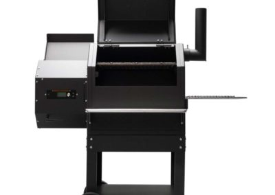yoder-smokers-ys480s-pellet-grill-acs-wifi-6