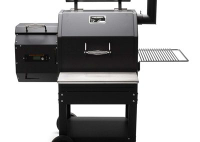 yoder-smokers-ys480s-pellet-grill-acs-wifi-7