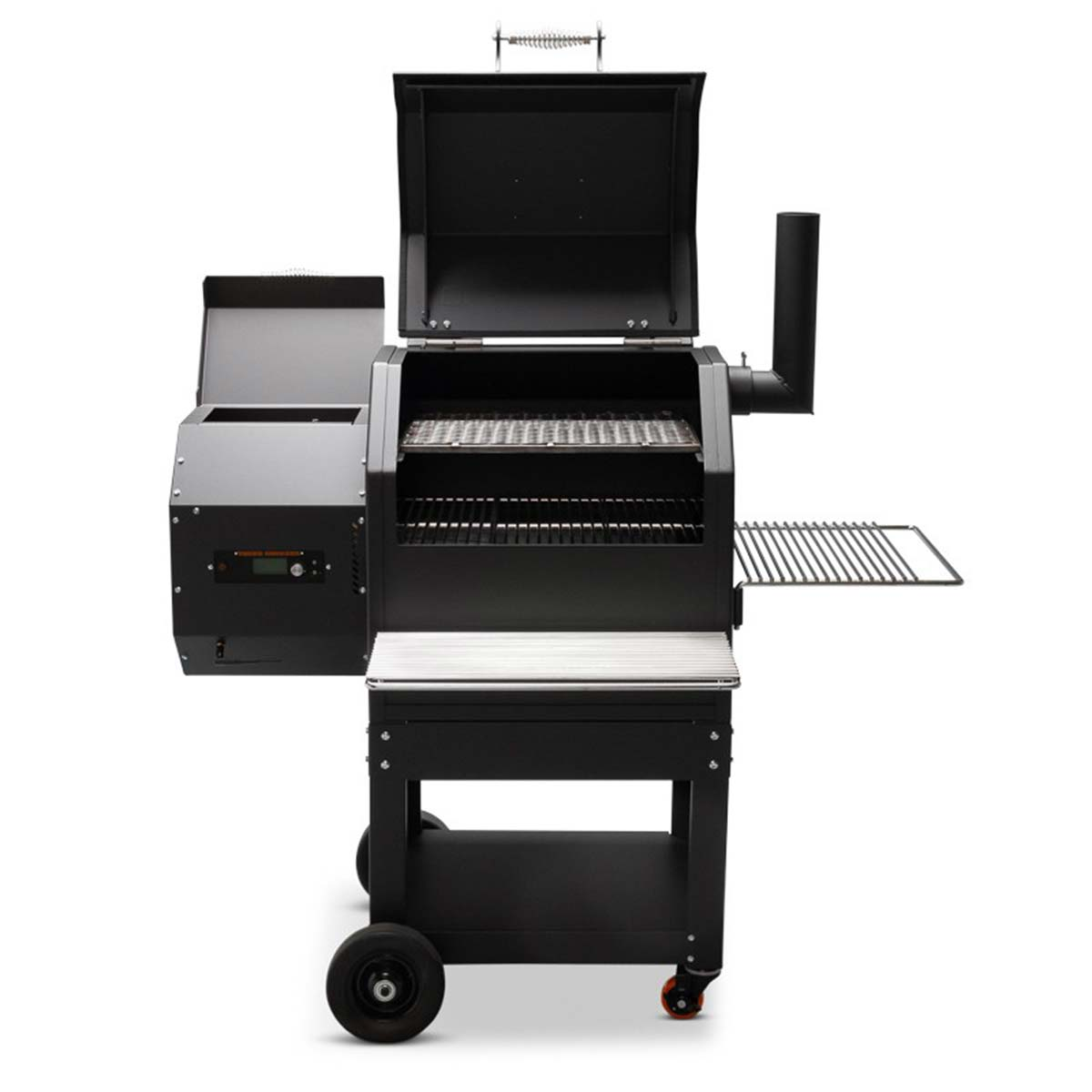 yoder-smokers-ys480s-pellet-grill-acs-wifi-8
