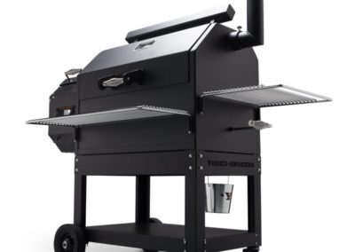 yoder-smokers-ys640s-pellet-grill-acs-wifi-1