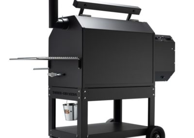 yoder-smokers-ys640s-pellet-grill-acs-wifi-10