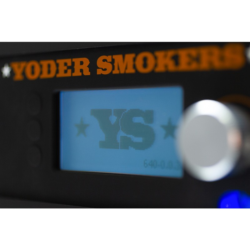 yoder-smokers-ys640s-pellet-grill-acs-wifi-17