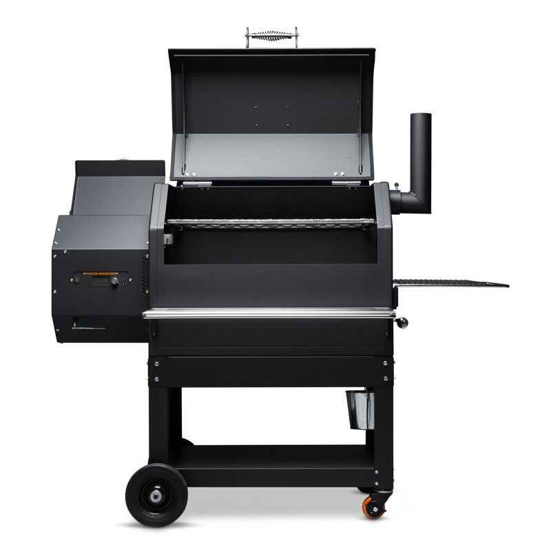 yoder-smokers-ys640s-pellet-grill-acs-wifi-3