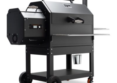 yoder-smokers-ys640s-pellet-grill-acs-wifi-6