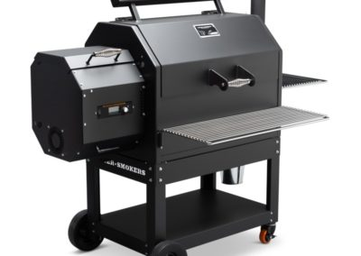 yoder-smokers-ys640s-pellet-grill-acs-wifi-7