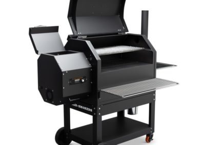 yoder-smokers-ys640s-pellet-grill-acs-wifi-8