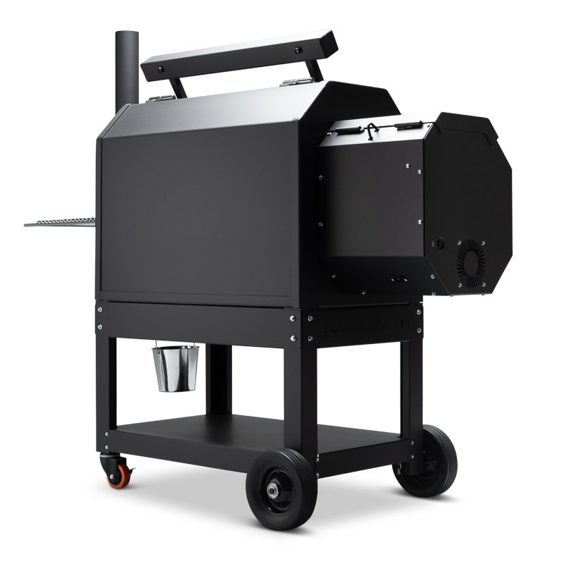 yoder-smokers-ys640s-pellet-grill-acs-wifi-9